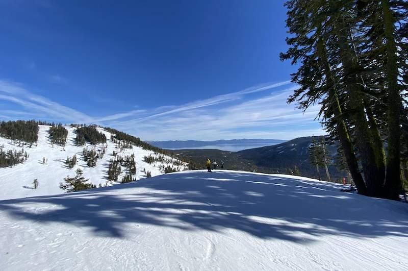 Alpine-Meadows-Ski-Resort