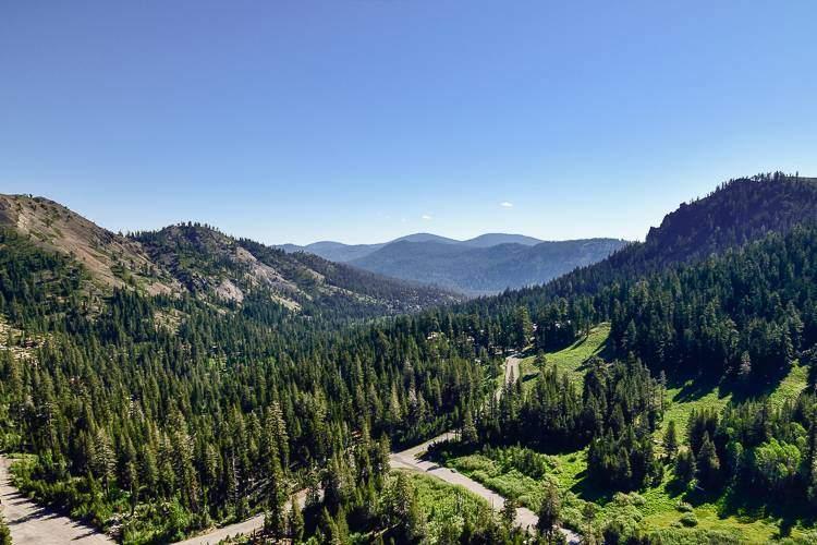 Alpine Meadows Real Estate Area-1