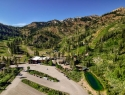 Alpine Meadows Real Estate Area-2