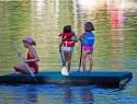 Kids at pond_edited-1