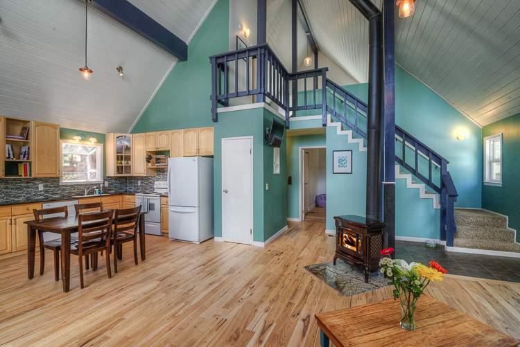Devonshire Home for Sale