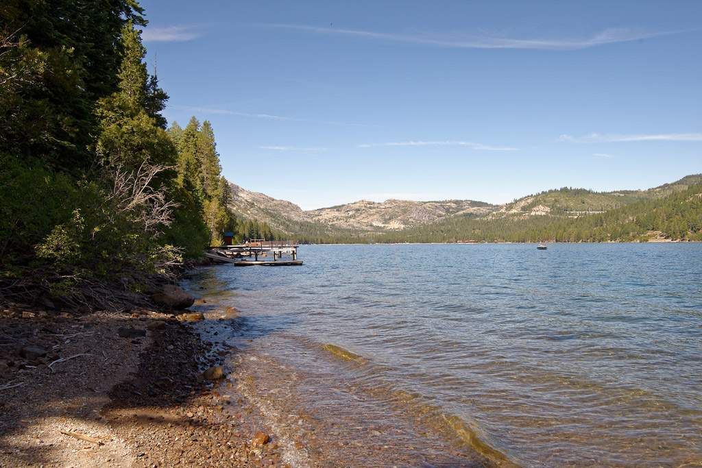 Donner-Lake-Real-Estate-Granger-Group-Tahoe-3