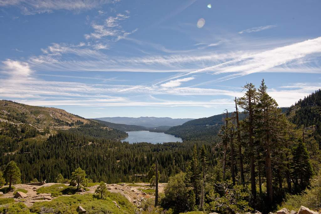 Donner-Lake-Real-Estate-Granger-Group-Tahoe-4