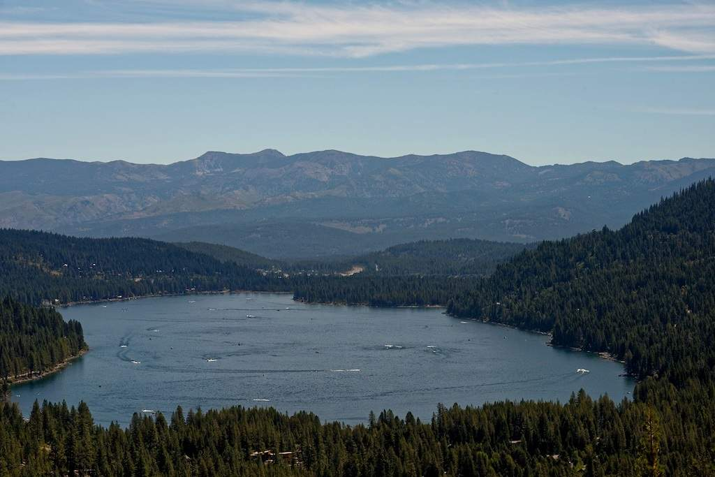 Donner-Lake-Real-Estate-Granger-Group-Tahoe