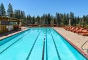 Gray's Crossing pool