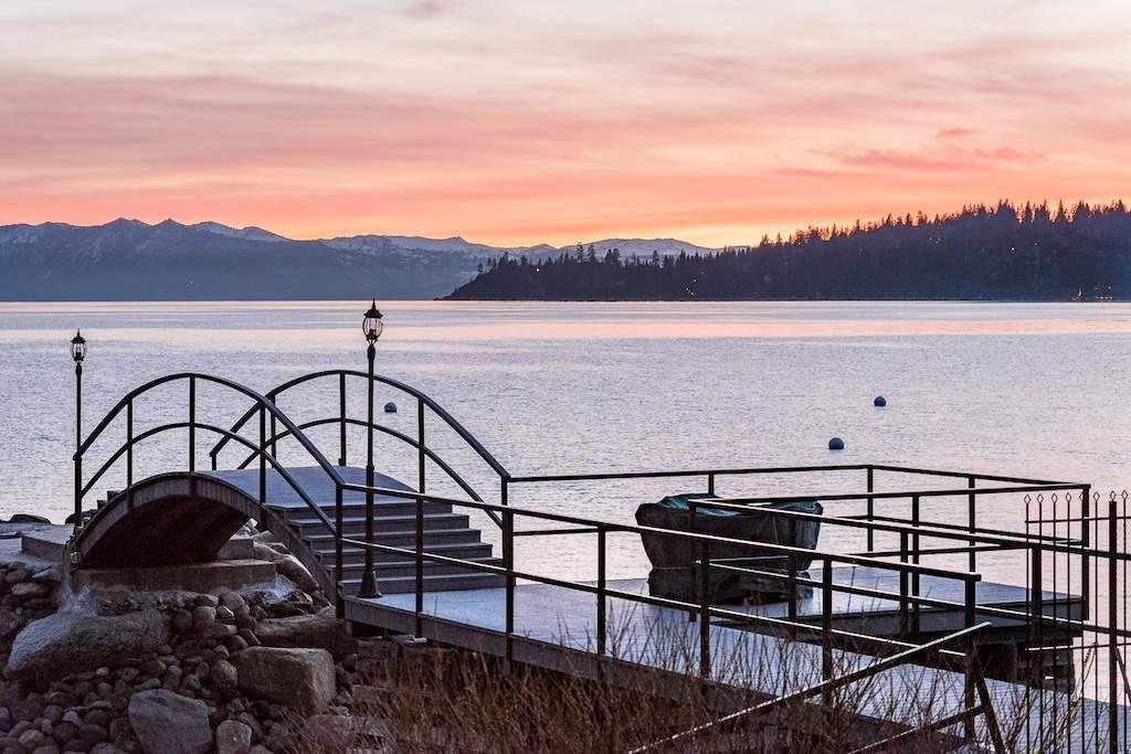 Granger-Group-Tahoe-Incline-Village-Real-Estate-2