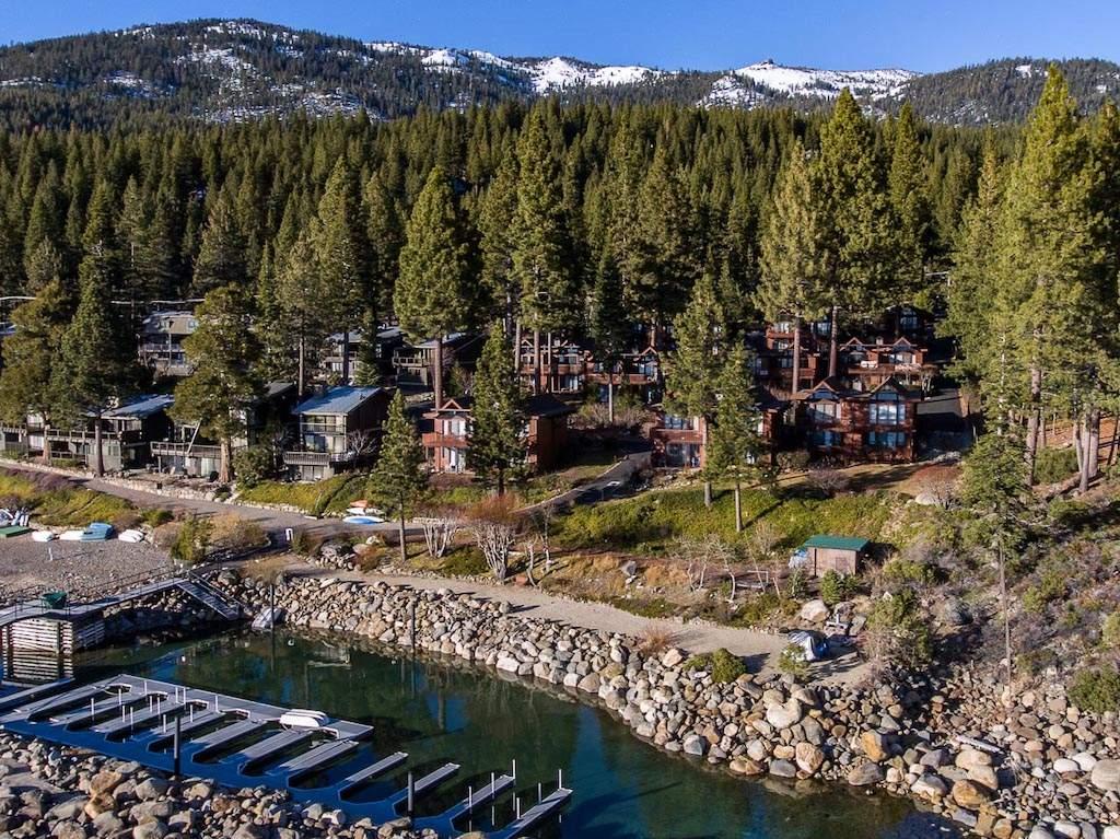 Granger-Group-Tahoe-Incline-Village-Real-Estate-3
