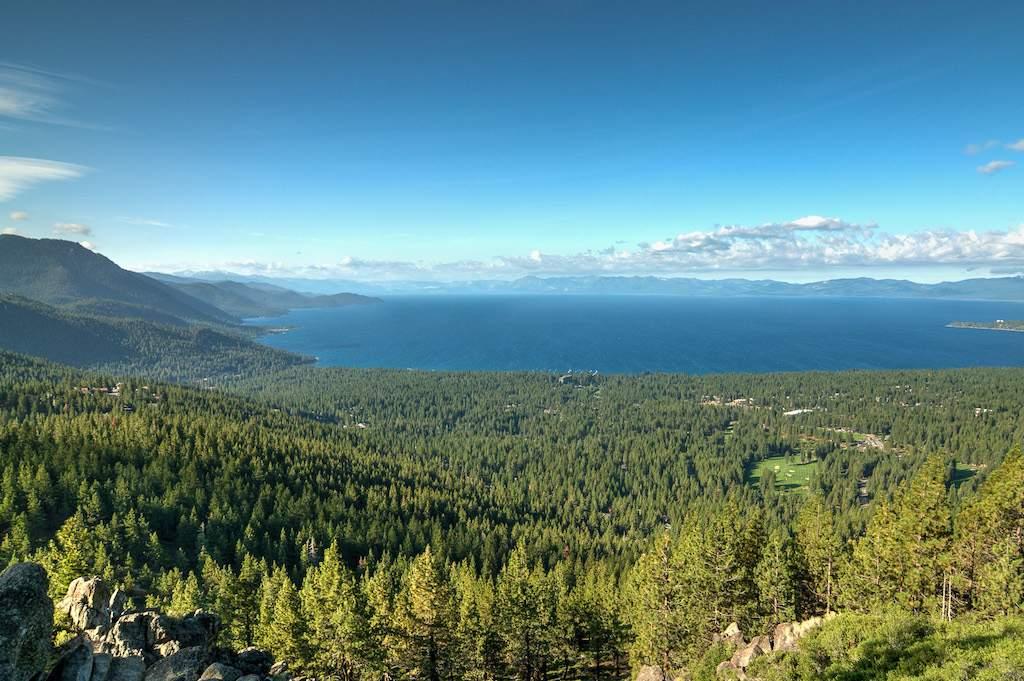Granger-Group-Tahoe-Incline-Village-Real-Estate