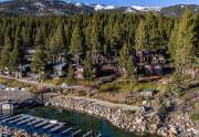 Granger-Group-Tahoe-Incline-Village-Real-Estate-3