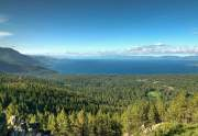 Granger-Group-Tahoe-Incline-Village-Real-Estate