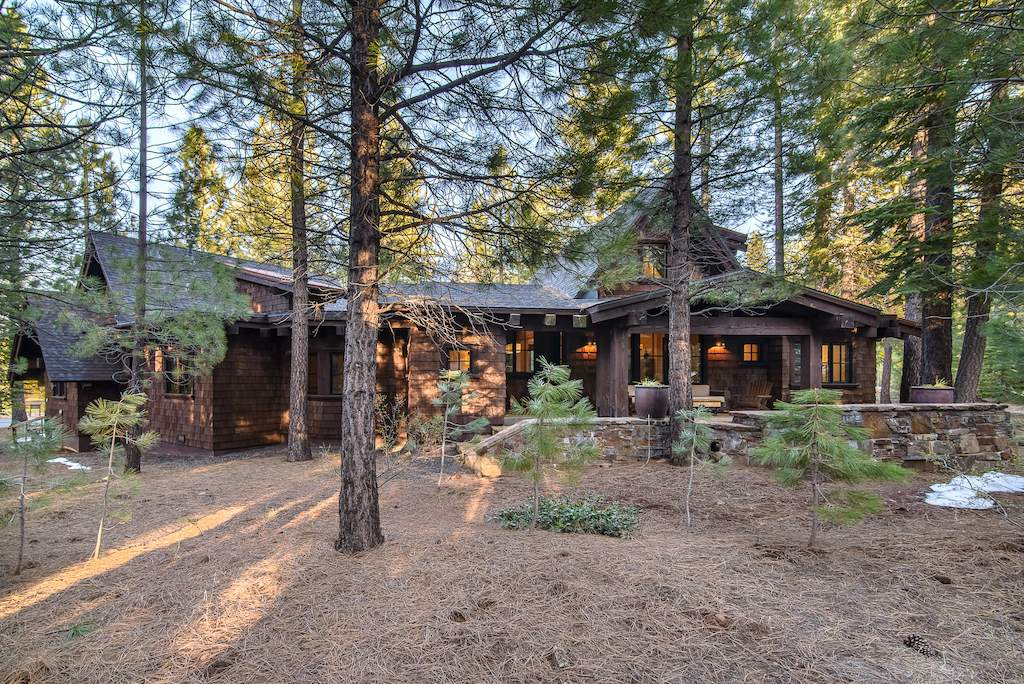 Granger-Group-Lahontan-Real-Estate