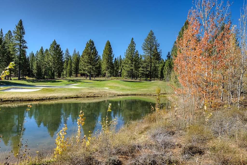Lahontan-Golf-Course