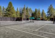 Lahontan-Tennis-Courts