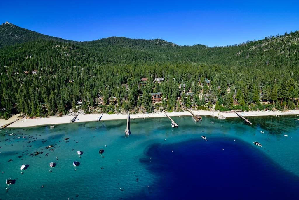 West-Shore-Lake-Tahoe-shoreline