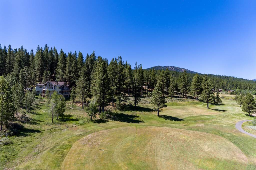 Granger-Group-Tahoe-Northstar-Real-Estate-Golf