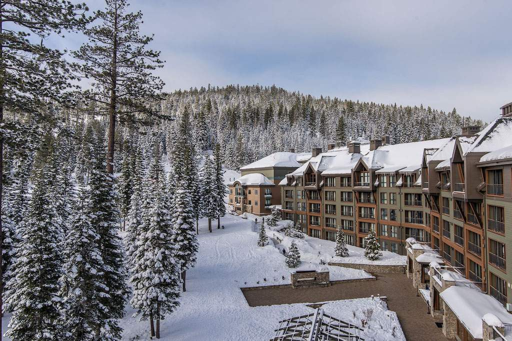 Granger-Group-Tahoe-Northstar-Real-Estate