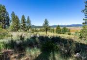 Granger-Group-Tahoe-Northstar-Real-Estate-Golf-2