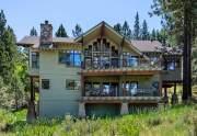 Granger-Group-Tahoe-Northstar-Real-Estate-Golf-3