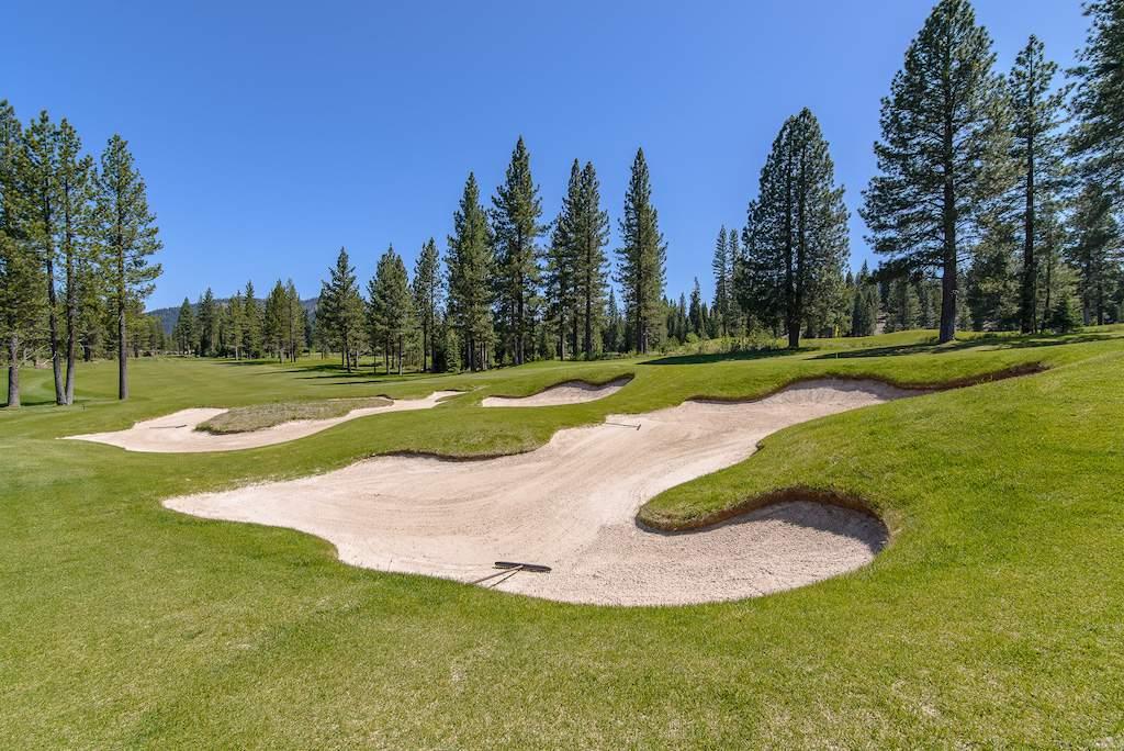 Schaffers-Mill-golf