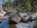 Shirley Creek- Squaw Valley