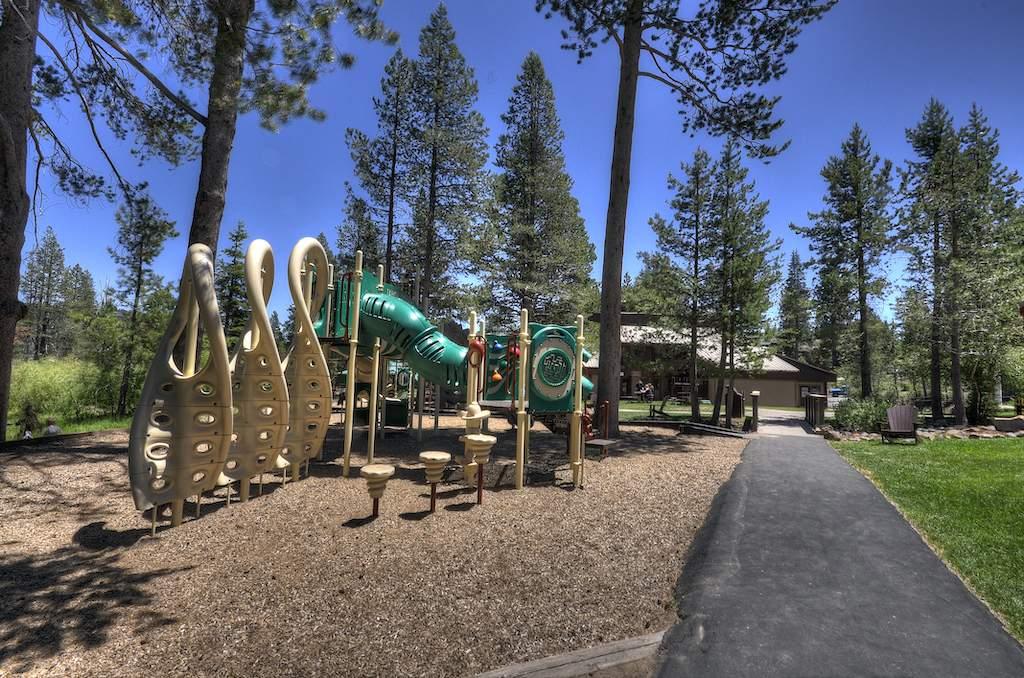 1_2012_7_5_Tahoe-Donner-Amenities_1-copy