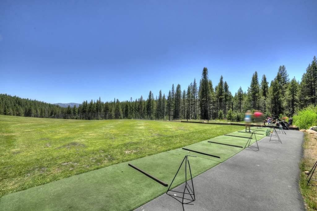 2012_7_5_Tahoe-Donner-Amenities_2-copy