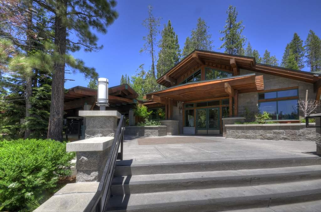 2012_7_5_Tahoe-Donner-Amenities_3-copy