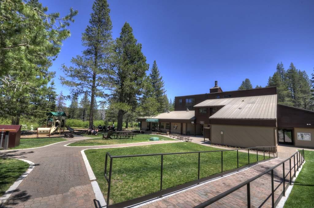 2012_7_5_Tahoe-Donner-Amenities_4-copy