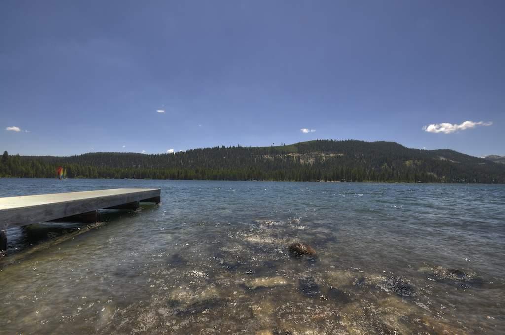 2012_7_5_Tahoe-Donner-Amenities_6-copy