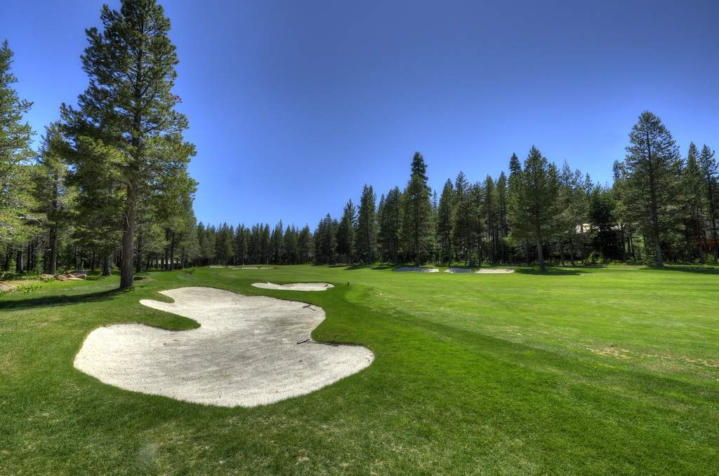 2012_7_5_Tahoe-Donner-Amenities_7-copy