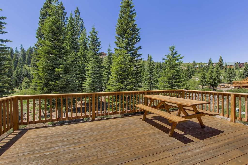 Granger-Group-Tahoe-Donner-Real-Estate-2