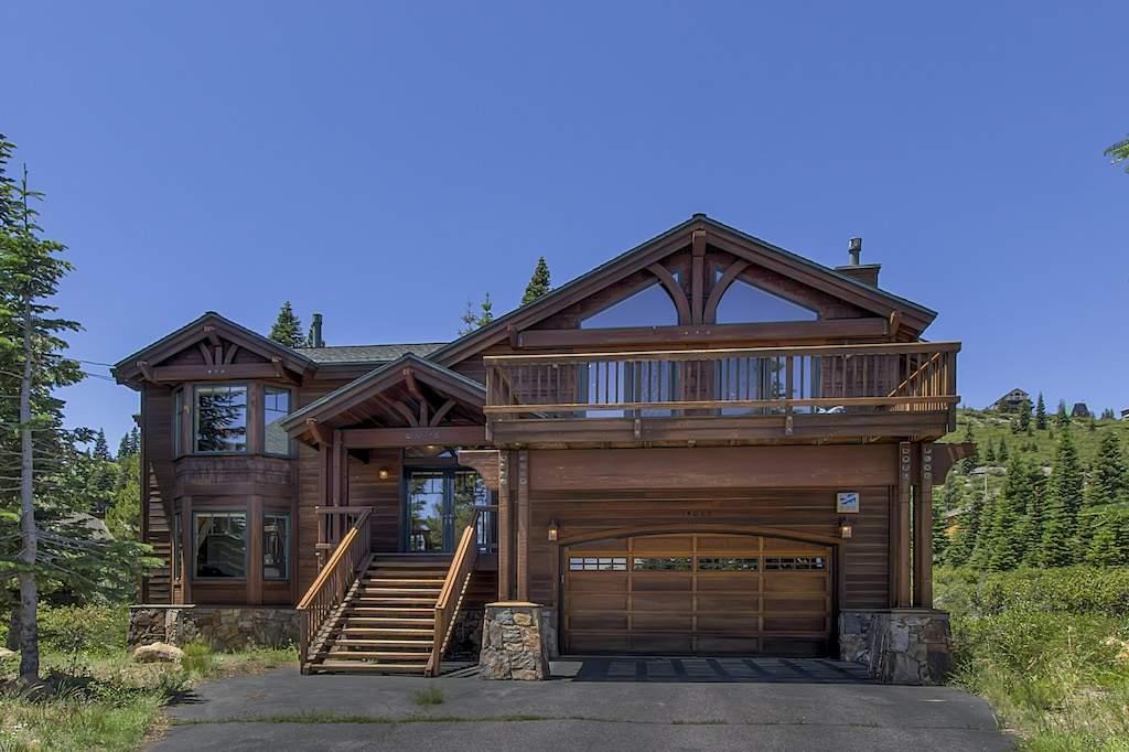 Granger-Group-Tahoe-Donner-Real-Estate