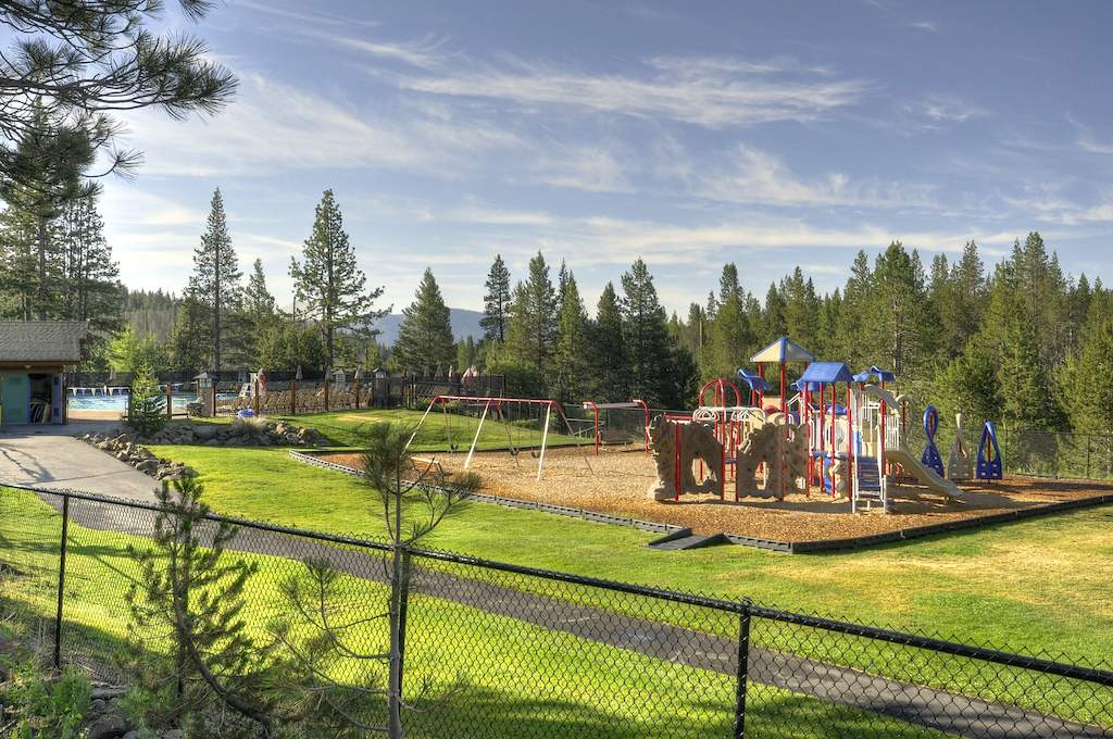 Tahoe-Donner-Amenities-playground-and-pool-copy