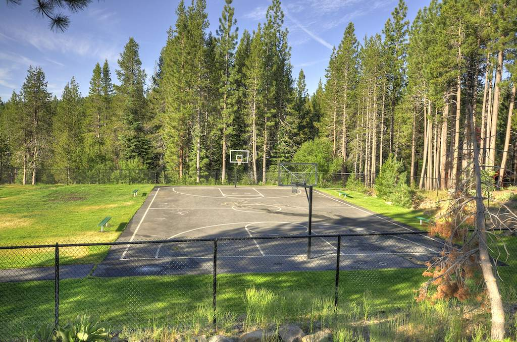 Tahoe-Donner-Basketball-copy