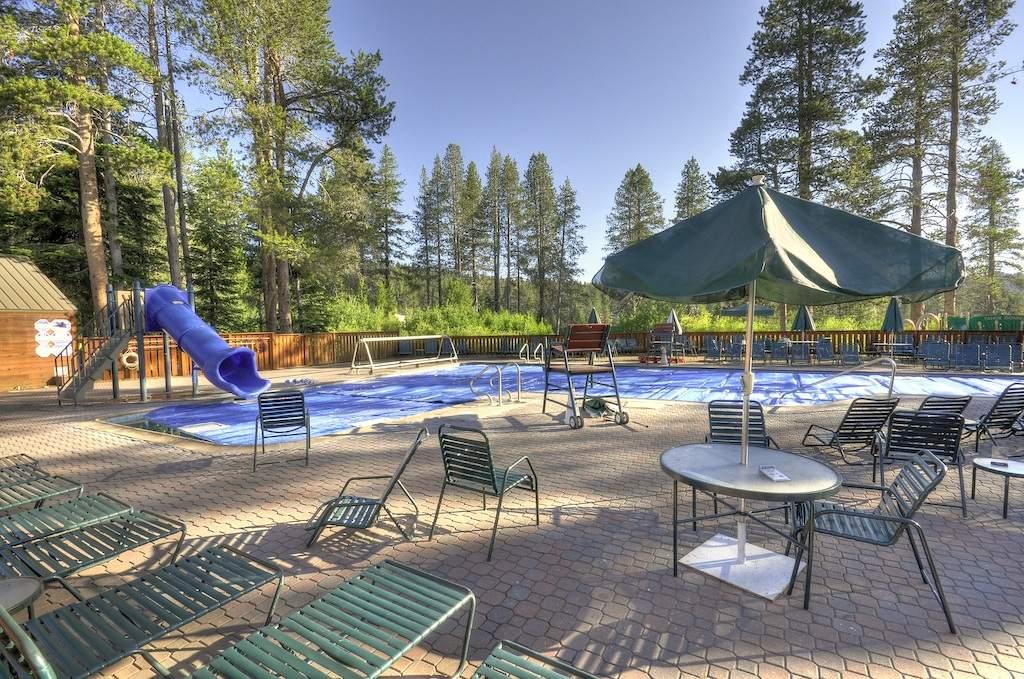 Tahoe-Donner-Pool-copy