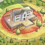 Alpine Meadows Fire Safe Council Update