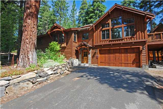 home of com ca this rustic gallery hotel lake south cabins tomahawk image booking us cabin property tahoe vacation