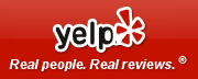 review Granger Group Yelp button