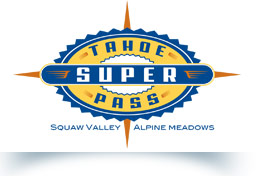 Alpine Meadows and Squaw Valley Merge | Tahoe Super Pass