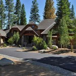 Martis Camp Real Estate Update