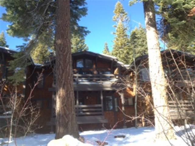 Lake Tahoe Deal of the Week | lake tahoe real estate