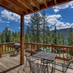 Price Reduction — Donner Lake Mountain Home!
