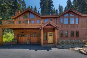 Alpine Meadows Real Estate Featured Listing