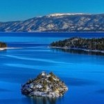 Lake Tahoe 3rd Quarter Newsletter