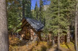 Alpine Meadows Price Reduction alpine meadows real estate