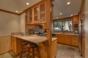 Tahoe City Featured Listing-Price Reduction lake tahoe real estate