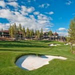 Martis Camp Rated Best 4-Season Private Community in the US!