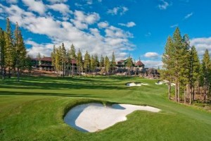 Martis Camp Rated Best 4-Season Private Community in the US. Martis Camp has a highly rated Tom Fazio golf course and an amazing clubhouse.