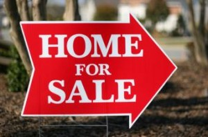 homes selling faster