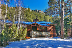 price reduction at 7800 River Rd